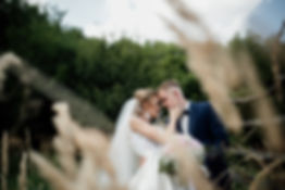 Naša Svadba (108).jpg