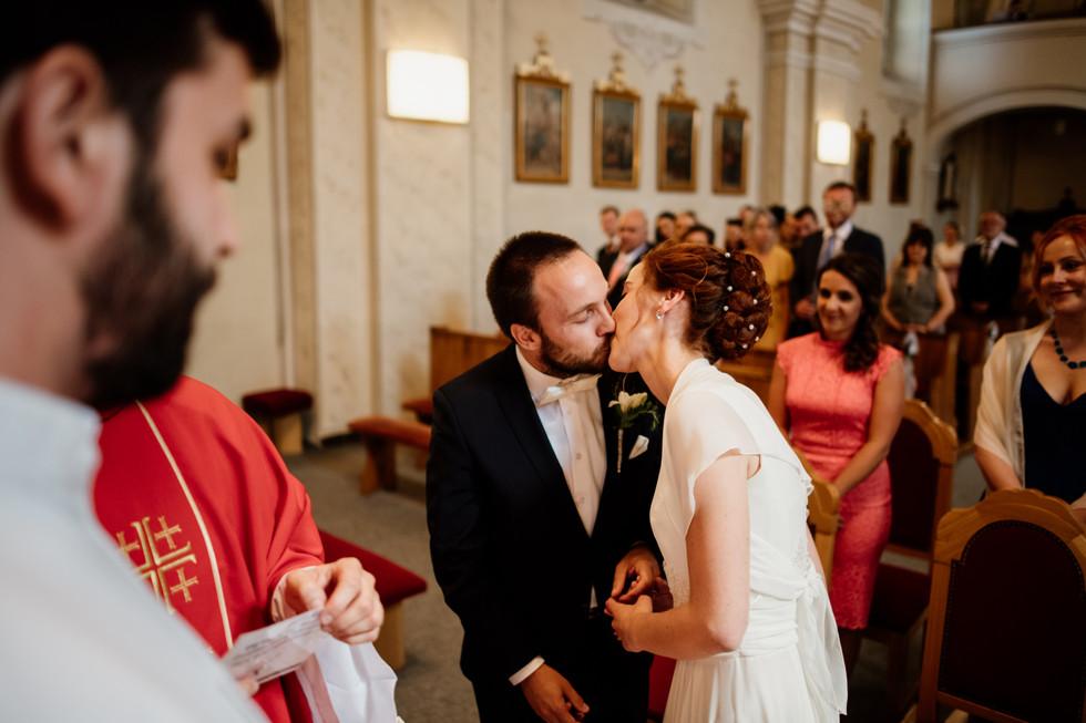 Naša Svadba (187).jpg