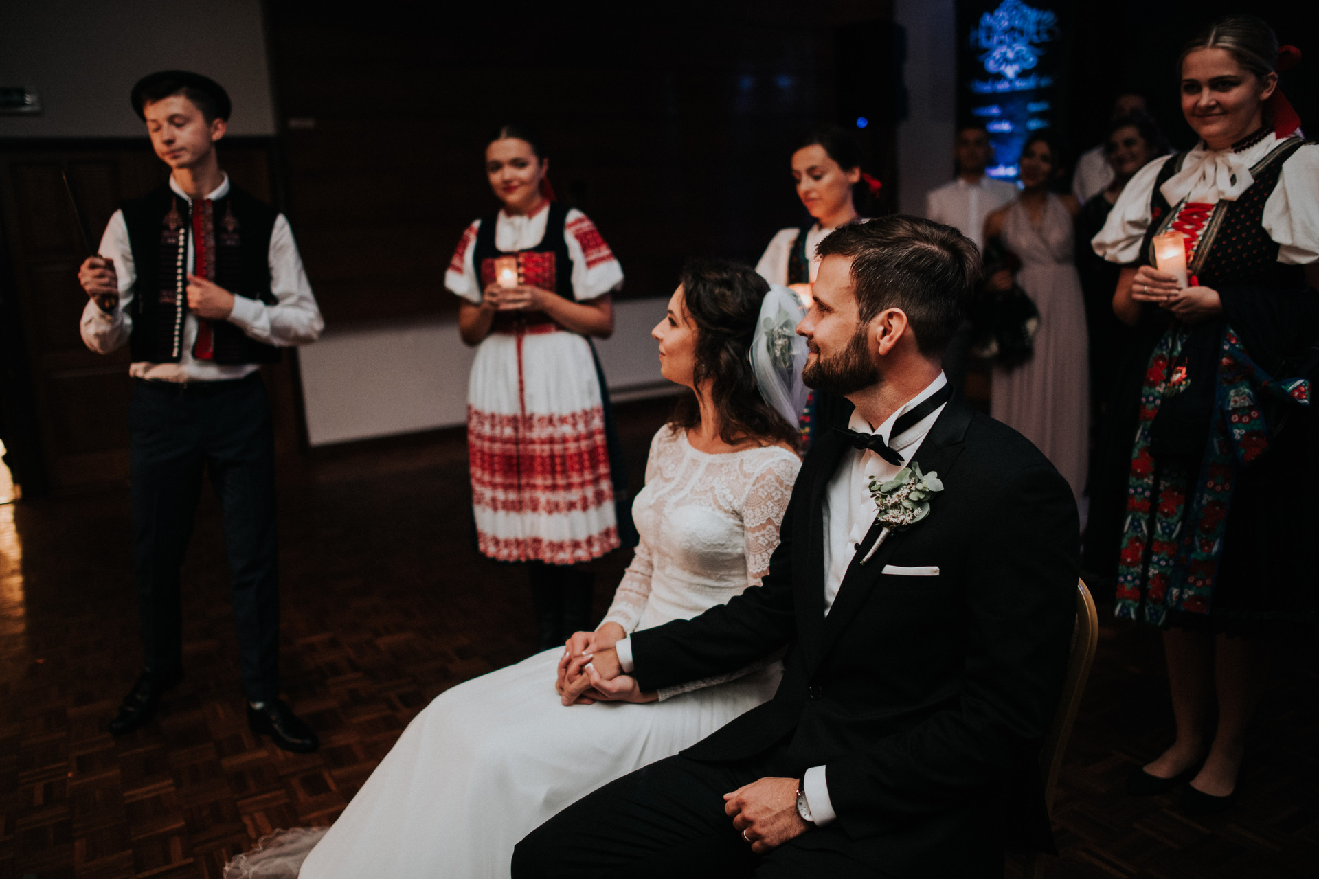 Naša Svadba (671).jpg