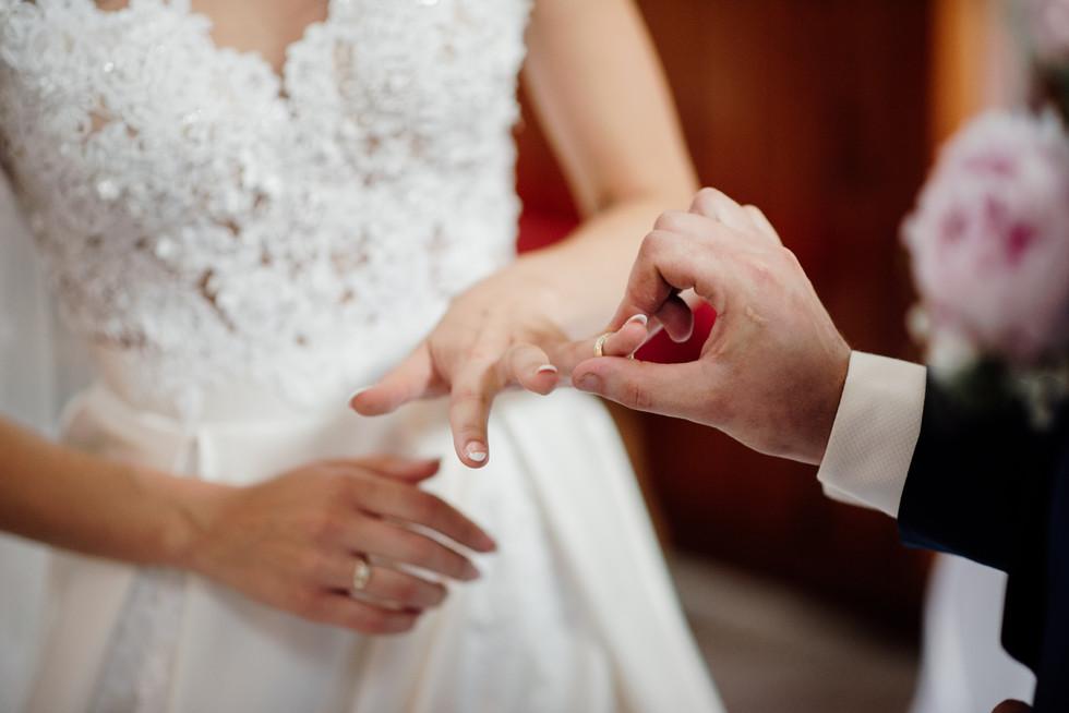 Naša Svadba (359).jpg