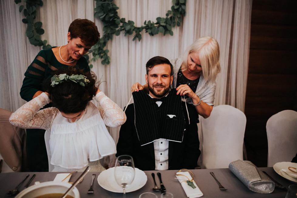 Naša Svadba (485).jpg