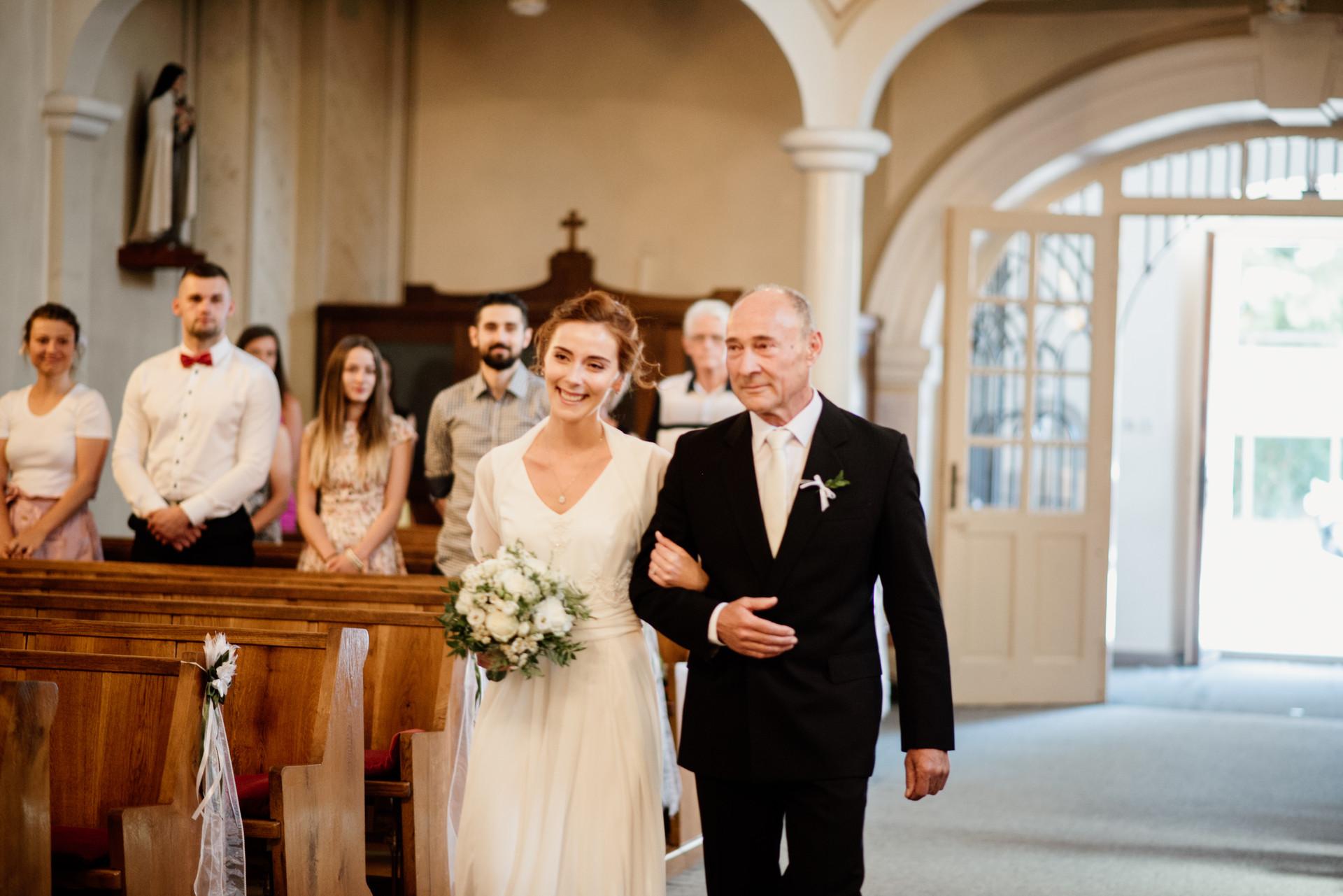Naša Svadba (145).jpg
