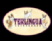 Terlingua Chihuahuas