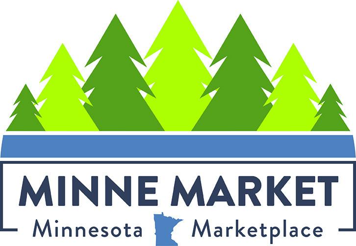 Minne Market   Store of Handmade Goods   Gifts Made in Minnesota