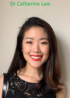Dr Catherine Law Joining Our Team