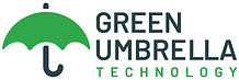 Green-umbrella-technology-logo-S.jpg