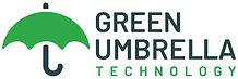 Green-umbrella-technology-logo-S.jpg