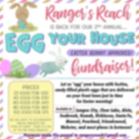 egg your house.jpg