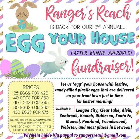 egg your house.jpg