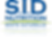 logo SIDN.png