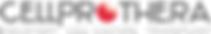 Logo Cellprothera.png