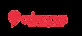 Logo-ADMOOVE-ROUGE-CLAIM-1.png