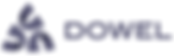 Logo Dowel.png