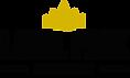 logo label park.png