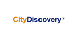 logo city discovery.png