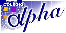 Nosso Logo