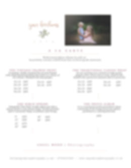 AMP PAGE 3.jpg