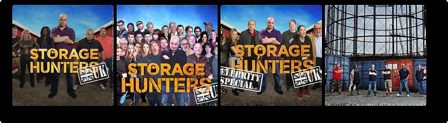 Storage Hunters.png
