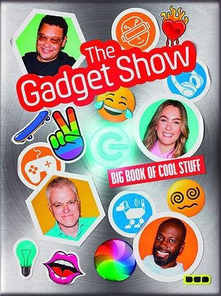 Gadget Show cover.jpeg