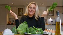 Diet Secrets and How to Lose Weight   Channel 5