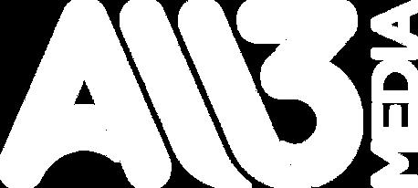 logo-browser-2.png