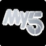 My5 Logo.png