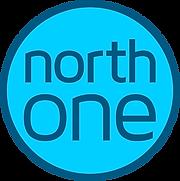 NorthOne Logo Document Transparent.png
