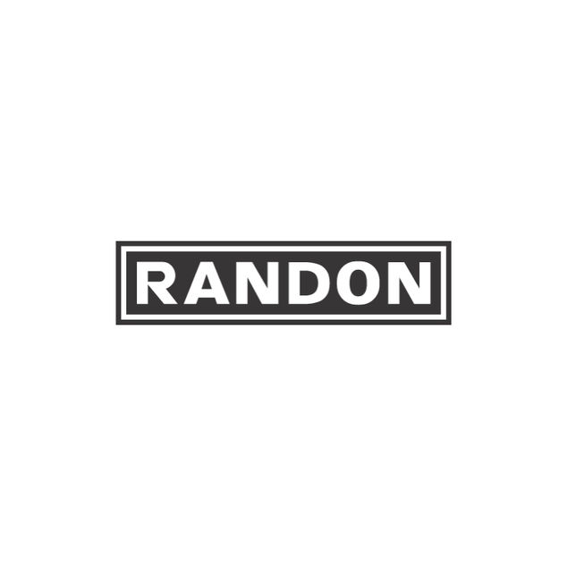 Randon.jpg