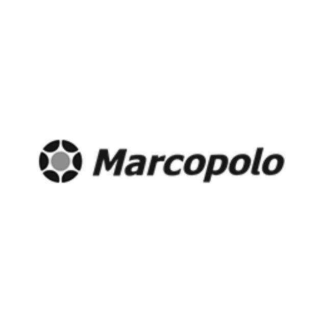 Marcopolo.jpg