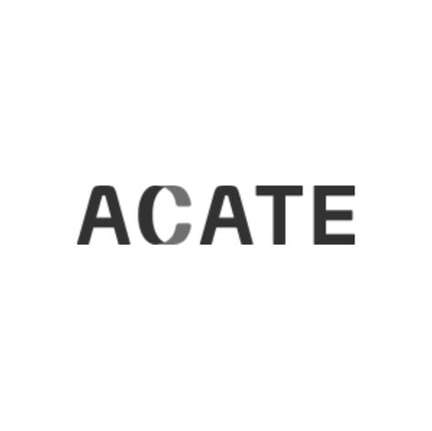 ACATE.jpg