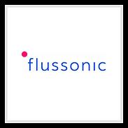 FLUSONIC.png