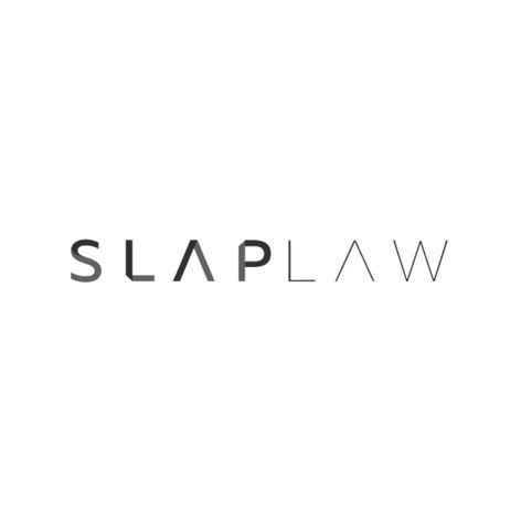 SlapLaw.jpg
