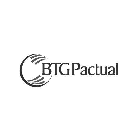 BGTpactual.jpg