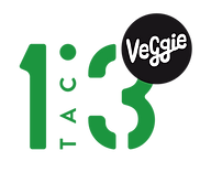 TACO veggie deliveroo.png