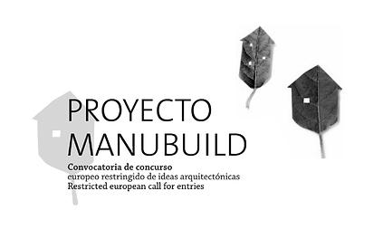 Manubuild.png