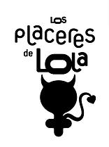lola.png