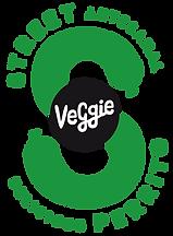 PERRITO veggie deliveroo.png
