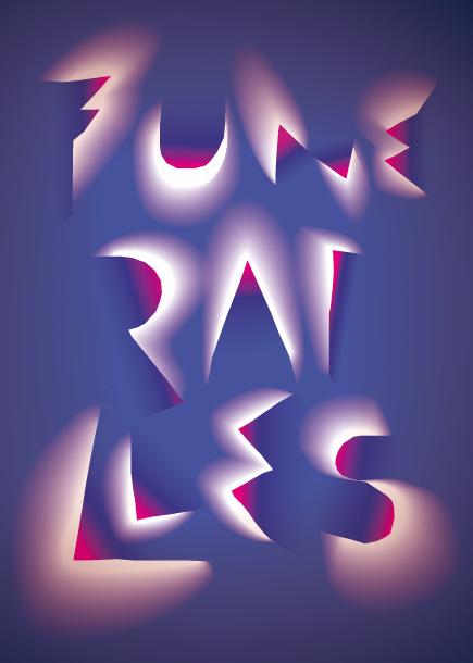 Funerailles