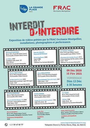 Affiche Interdit d'interdire copie.jpg