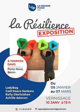 Affiche_résilience_en_A3_copie.JPG