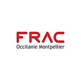 logo_fraclr_150px.png