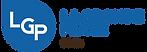 Logo LGP.png