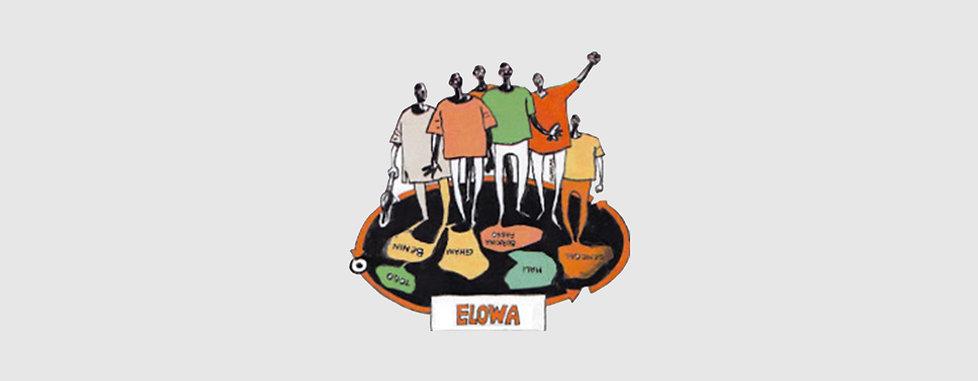 ELOWA.jpg