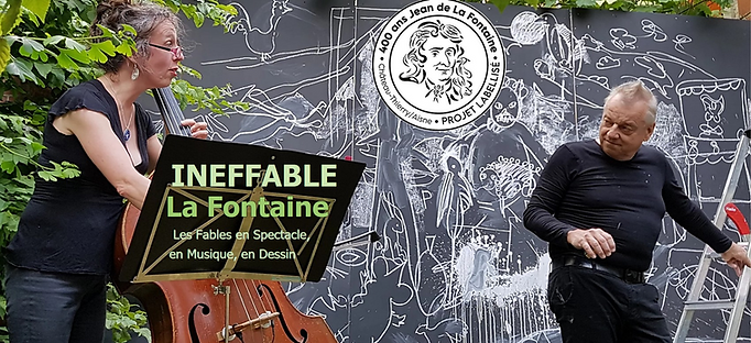 Spectacle Ineffable La Fontaine 210718 Image.png