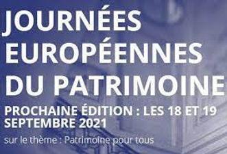 Logo JEP 2021 journées européennnes du patrimoine.jpg