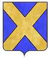 Blason famille Noblet d'Anglure 2.png