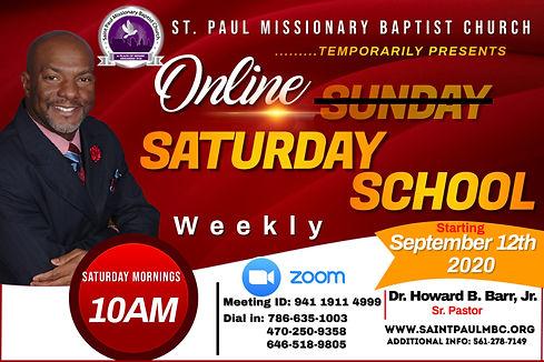 Sunday Bible School Final 2.jpg