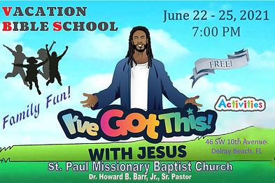 Vacation Bible School 2021.jpg