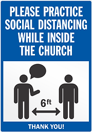 practice-social-distancing-while-inside-