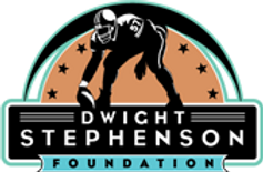 DwightStevenson Foundation.png